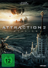 Attraction 2 Stream