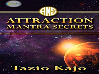 Attraction Mantra Secrets - stream