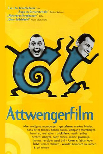 Attwengerfilm stream