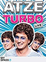 Atze Schröder - Turbo stream