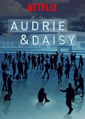 Audrie & Daisy stream