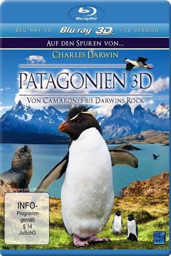 Auf den Spuren Darwins stream