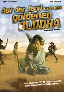 Auf der Jagd nach dem Goldenen Buddha stream