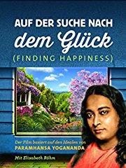 Auf Der Suche Nach dem Glück (Finding Happiness - GER) Stream