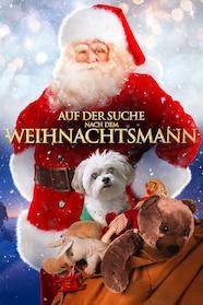 Auf der Suche nach dem Weihnachtsmann Stream