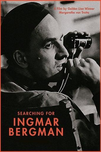 Auf der Suche nach Ingmar Bergman Stream