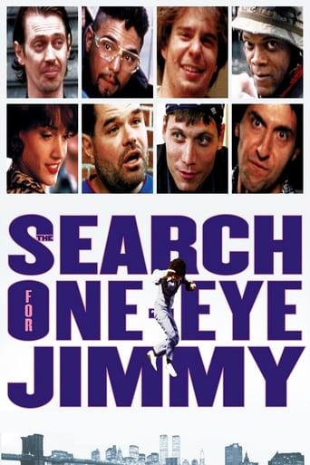 Auf der Suche nach Jimmy Hoyt stream