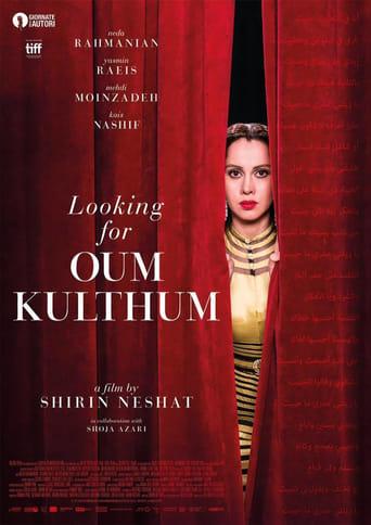 Auf der Suche nach Oum Kulthum - stream