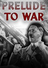 Auftakt zum Krieg stream