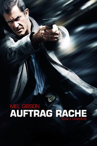 Auftrag Rache - Edge of Darkness - stream