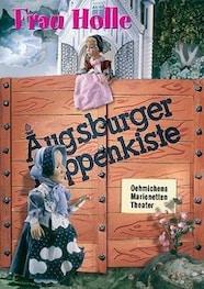 Augsburger Puppenkiste - Frau Holle stream