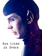 Aus Liebe zu Spock stream
