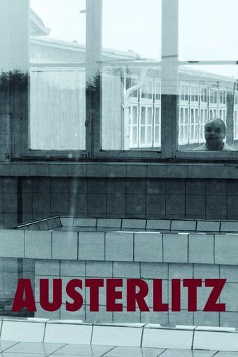 Austerlitz Stream