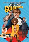 Austin Powers 3 - Austin Powers in Goldständer Stream