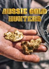 Australian Gold – Schatzsuche Down Under Stream