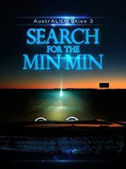 Australien Skies 3: Search for the Min Min stream