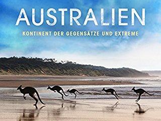 Australien stream