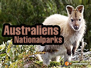 Australiens Nationalparks stream