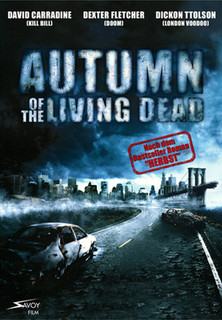 Autumn of the Living Dead stream