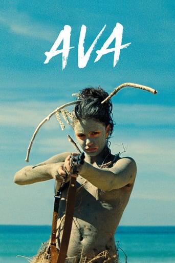 Ava stream