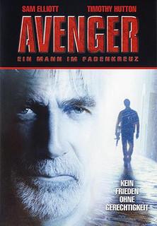 Avenger - Ein Mann im Fadenkreuz - stream