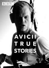 Avicii: True Stories stream