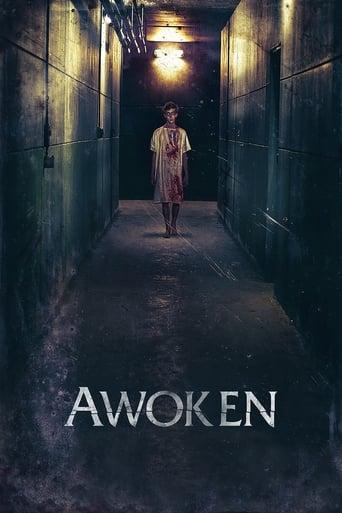 Awoken Stream