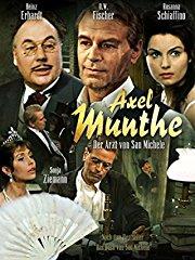 Axel Munthe - Der Arzt von San Michele stream