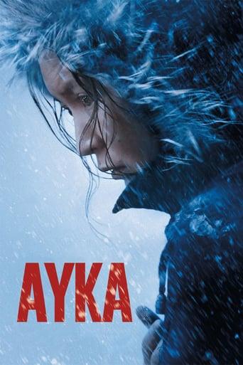 Ayka Stream