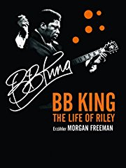 B.B. King: The Life of Riley stream