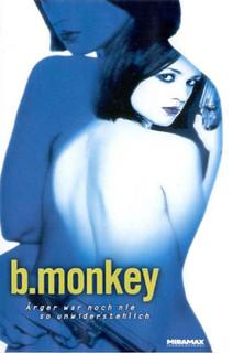 B. Monkey stream