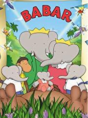 Babar - Der König der Elefanten stream