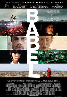 Babel stream