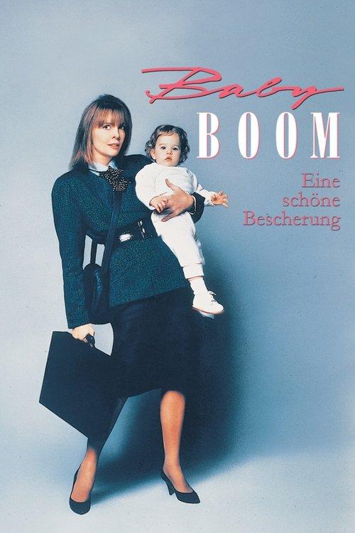 Baby Boom stream