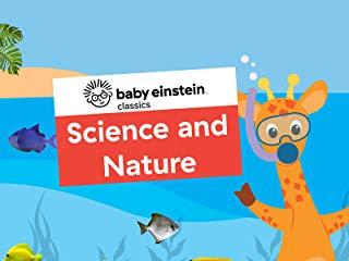 Baby-Einstein-Klassiker stream