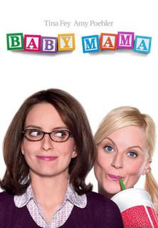 Baby Mama - stream