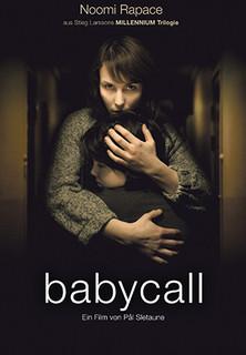 Babycall stream