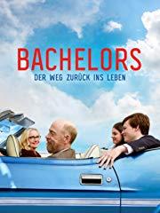 Bachelors – Der Weg zurück ins Leben - stream