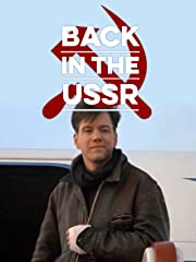 Back in the USSR stream