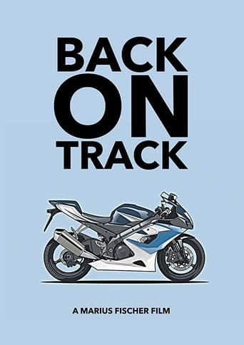 Back on Track Stream