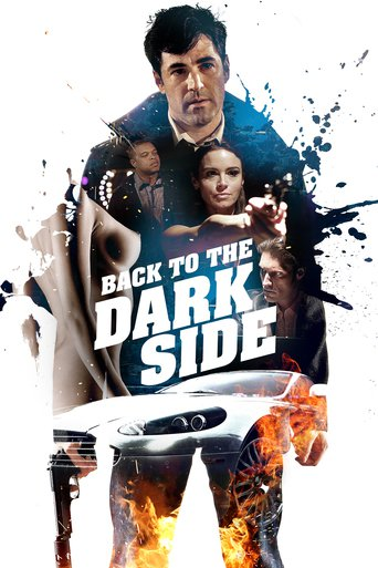 Back to the Dark Side - Die dunkle Seite Hollywoods Stream