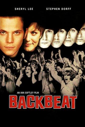 Backbeat stream