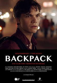 Backpack stream