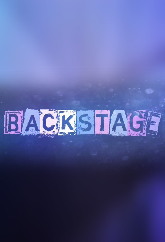 Backstage stream