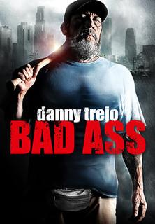 Bad Ass stream