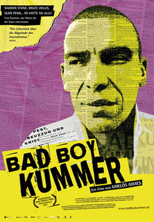 Bad Boy Kummer stream
