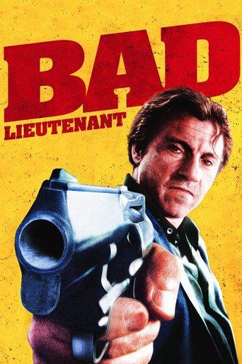 Bad Lieutenant stream