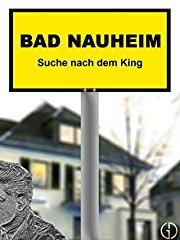 Bad Nauheim - Suche nach dem King stream