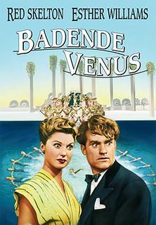 Badende Venus stream