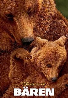 Bären stream